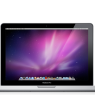 MacBook Pro 15'' MD318RSA